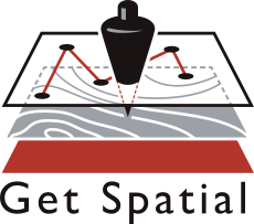 Get Spatial Consulting