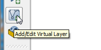 Add/Edit Virtual Layer